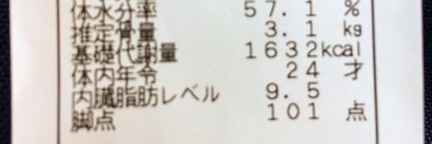 B228EFA7-0E1D-45E9-97A9-6CD2194DEE89.jpg